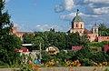 St George's, Smolensk.jpg