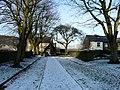 St George's Lychgate - geograph.org.uk - 1109932.jpg