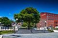 St John Newfoundland (27493201178).jpg