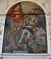 St Katharinenthal Klosterkirche Stauder Bruder Klaus 01.jpg