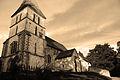 St Katharines church (1403724574).jpg