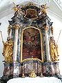St Maria Sakristei Altar2.JPG