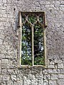 St Mary's Church, Eastwell, Kent - Window - geograph.org.uk - 809087.jpg