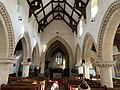 St Mary's Great Bedwin Interior.jpg