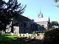 St Mary of Charity, Faversham, Kent (2958628094).jpg