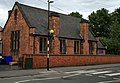 St Michael's Church Hall - geograph.org.uk - 877775.jpg