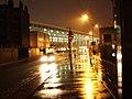 St Pancras Station - geograph.org.uk - 111983.jpg