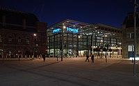 St Pancras railway station MMB D0.jpg