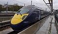 St Pancras railway station MMB F3 395019.jpg