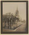 St Patrick's Church, Montreal (HS85-10-22535) original.tif
