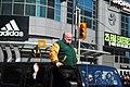 St Patrick's Day Rob Ford (8567381102).jpg