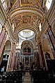 St Pauls Cathedral Interior 12 (6961768403).jpg
