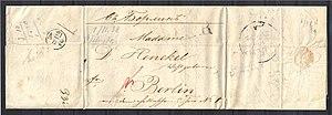 St Petersbourg 1838 Dob0102304.jpg