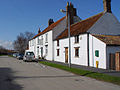 St Quintin Arms Inn Harpham.jpg
