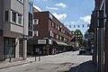 St Sigfrids gata, Skövde.JPG