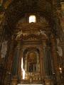 Sta. Teresa chapel.TIF