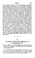 Staats- und Rechtsgeschichte der Stadt und Landschaft Zürich, Band 2, Seite 393.png