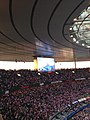 Stade de France 1000 02.jpg