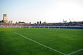 Stadion Hajduk Kula 2.jpg