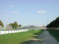 Stadion und Trainingsgelände der AC Mantova2.JPG