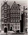 Stadsarchief Amsterdam, Afb 012000005863.jpg