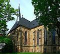 Stadtkirche (Melsungen) Chor.JPG