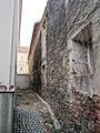 Stadtmauer GstNr. 224-1, Waidhofen a. d. Thaya-2.jpg