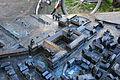 Stadtrelief-bonn-friedemann-sander-11.jpg