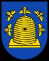 Stadtwappen der Stadt Nastätten.png