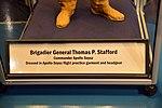 Stafford Air & Space Museum, Weatherford, OK, US (65).jpg
