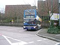 Stagecoach in Manchester bus MX53 FLJ.jpg