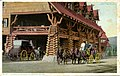 Stages at Old Faithful Inn, Yellowstone Park (NBY 432096).jpg