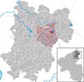 Stahlhofen am Wiesensee im Westerwaldkreis.png