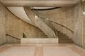 Stairs, U.S. Court House, Austin, Texas LCCN2013634326.tif