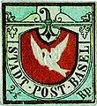 Stamp-Basler Taube.jpg