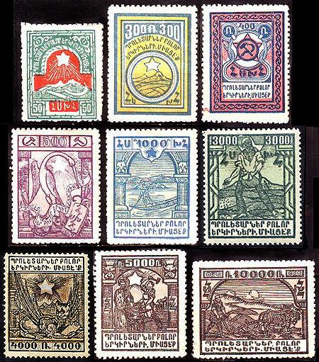 РЕДКАЯ И ДОРОГАЯ монета 15 копеек 1966 года цена монет СССР .