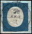 StampSardinia1854Michel8.jpg