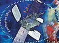 Stamps of Azerbaijan, 2015-1237.jpg
