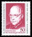 Stamps of Germany (Berlin) 1980, MiNr 624.jpg