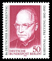 Stamps of Germany (Berlin) 1980, MiNr 624