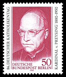 Stamps of Germany (Berlin) 1980, MiNr 624.jpg