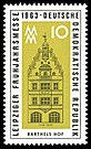 Stamps of Germany (DDR) 1963, MiNr 0947.jpg