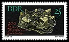 Stamps of Germany (DDR) 1965, MiNr 1145.jpg