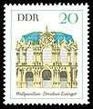 Stamps of Germany (DDR) 1969, MiNr 1436.jpg
