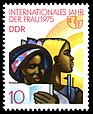 Stamps of Germany (DDR) 1975, MiNr 2019.jpg