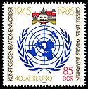 Stamps of Germany (DDR) 1985, MiNr 2982.jpg