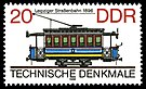 Stamps of Germany (DDR) 1986, MiNr 3016.jpg