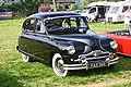 Standard Vanguard Phase IA 1952 front2.jpg