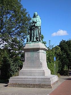 Standbeeld Frans Van De Velde.JPG