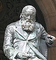 hendrik conscienceplein wikipedia